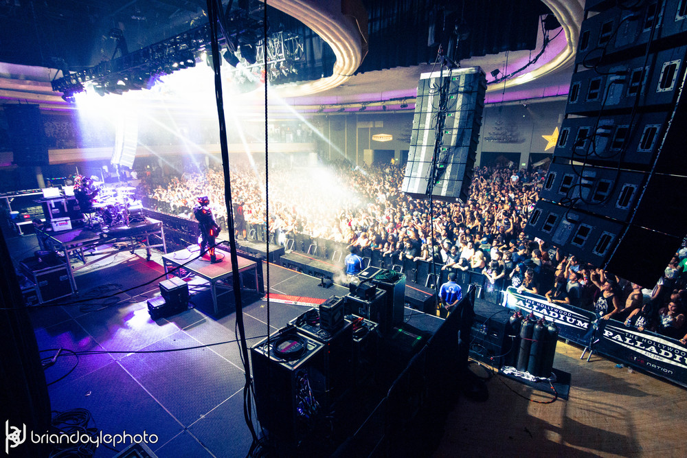 Safe in Sound @ Pavillion bdp 18.10.2014-70.jpg