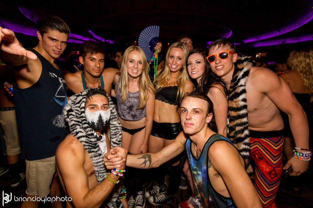 Safe in Sound @ Pavillion bdp 18.10.2014-76.jpg