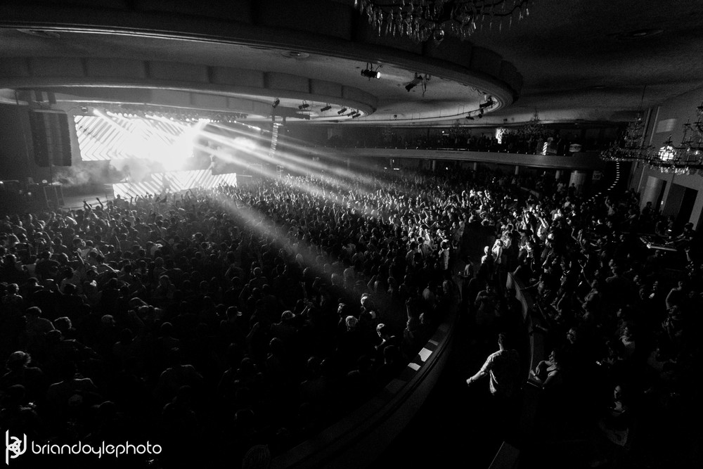 Safe in Sound @ Pavillion bdp 18.10.2014-75.jpg