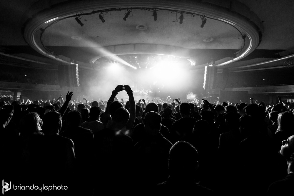 Safe in Sound @ Pavillion bdp 18.10.2014-77.jpg