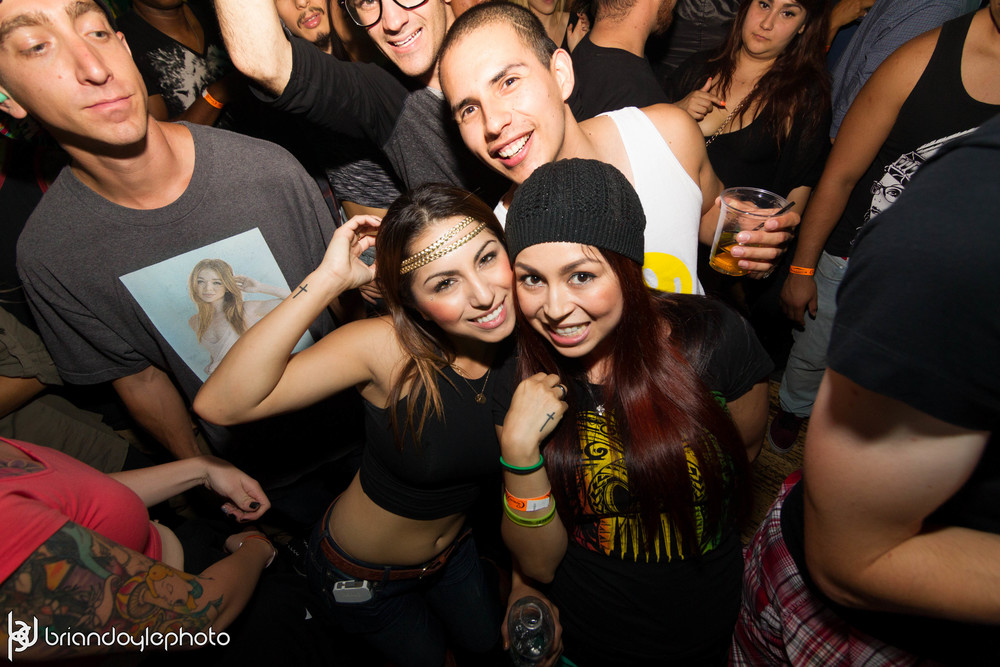 Safe in Sound @ Pavillion bdp 18.10.2014-85.jpg
