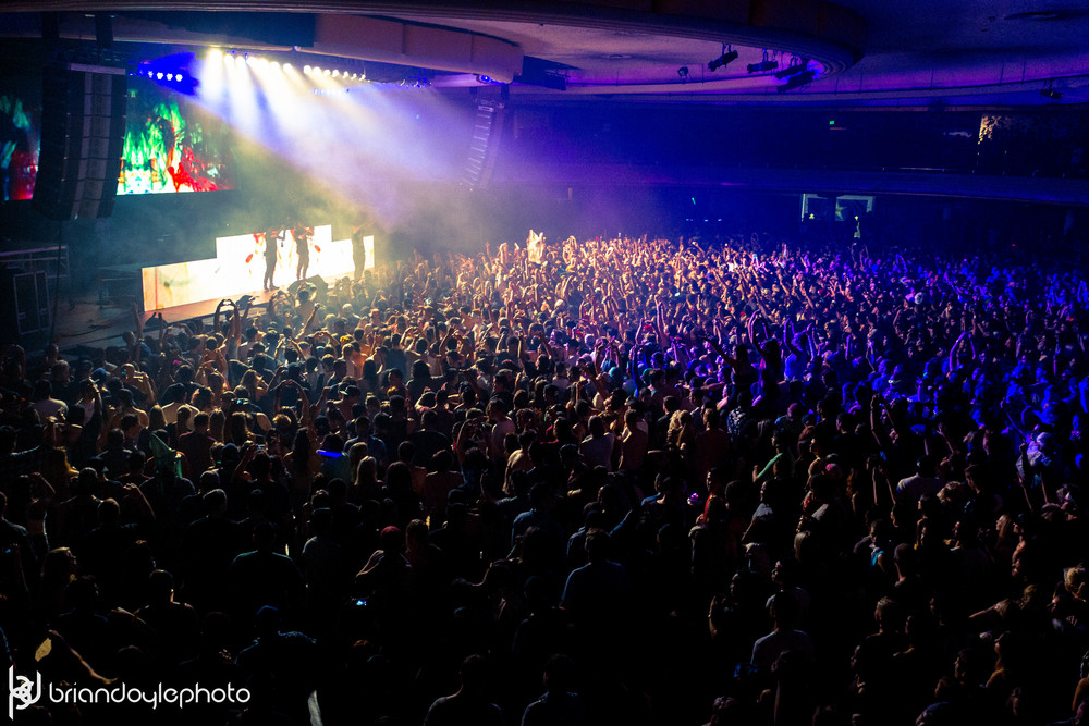 Safe in Sound @ Pavillion bdp 18.10.2014-90.jpg