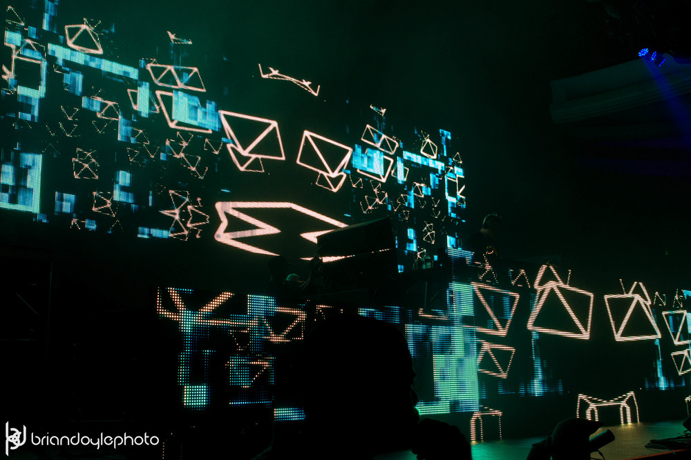 Safe in Sound @ Pavillion bdp 18.10.2014-103.jpg
