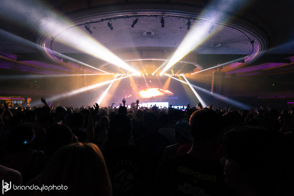 Safe in Sound @ Pavillion bdp 18.10.2014-112.jpg