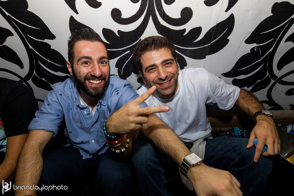 Safe in Sound @ Pavillion bdp 18.10.2014-113.jpg