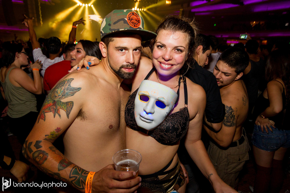 Safe in Sound @ Pavillion bdp 18.10.2014-115.jpg