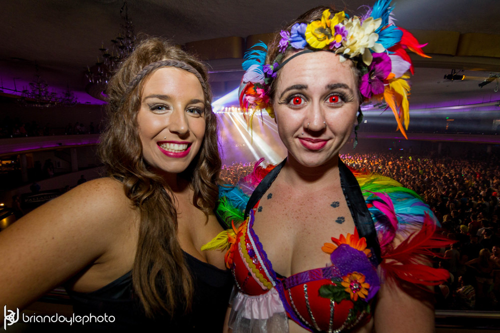Safe in Sound @ Pavillion bdp 18.10.2014-117.jpg