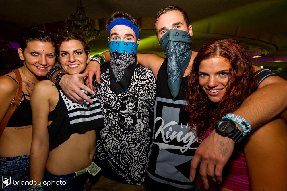Safe in Sound @ Pavillion bdp 18.10.2014-118.jpg