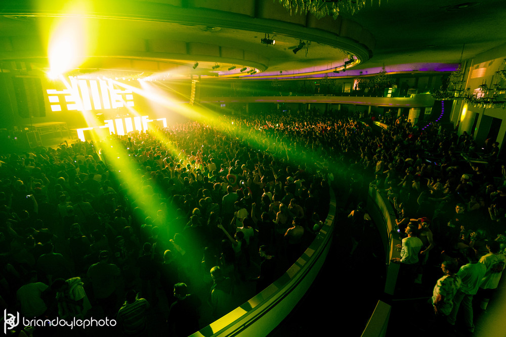 Safe in Sound @ Pavillion bdp 18.10.2014-119.jpg