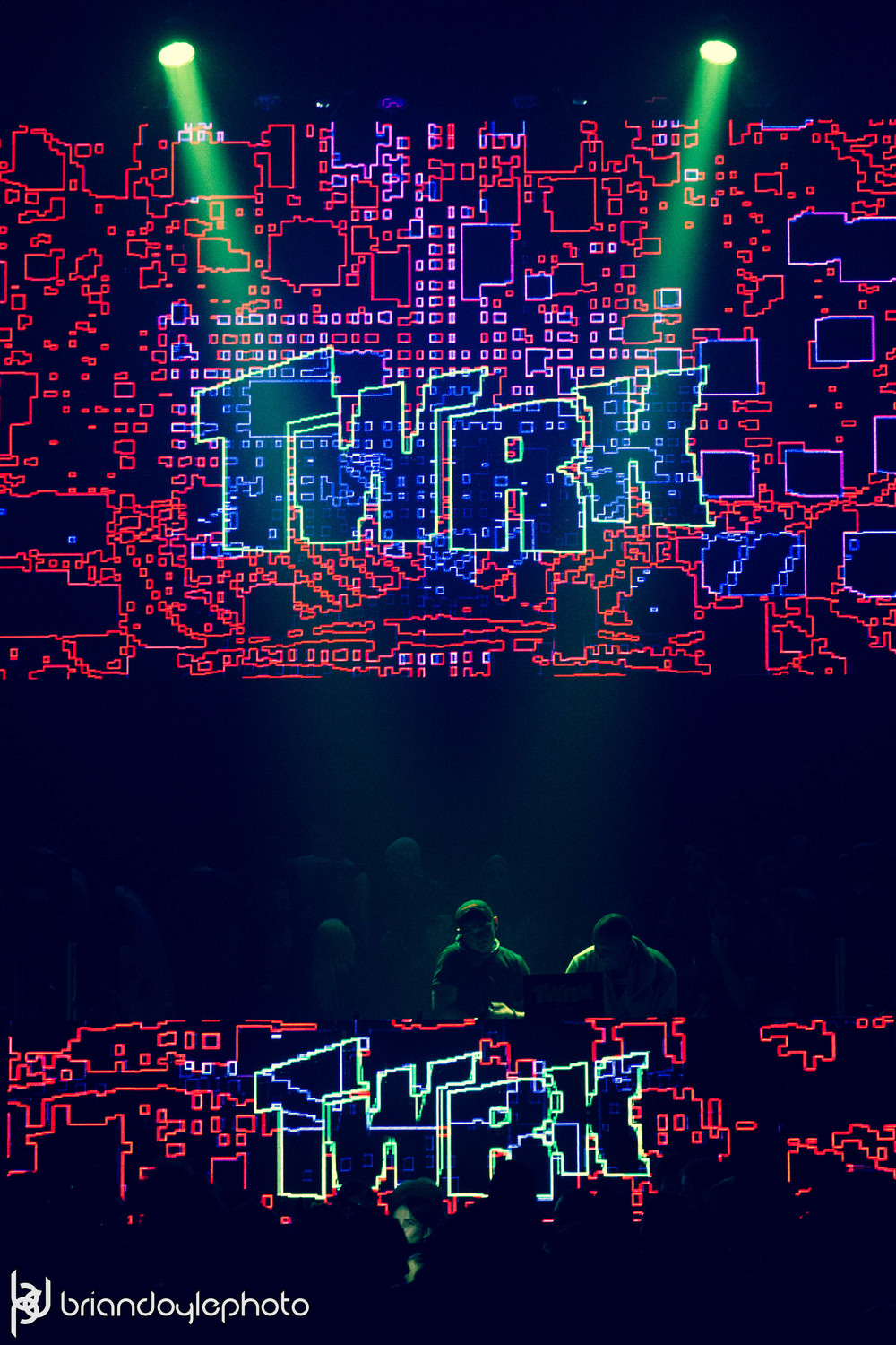 UZ, TWRK, Antiserum, Lookas @ Avalon 2014.10.31 -47.jpg