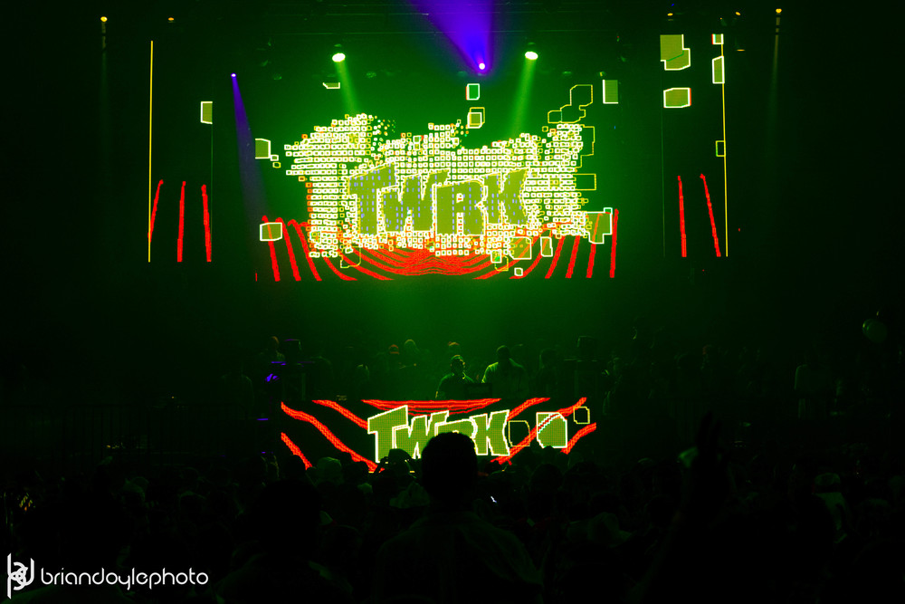 UZ, TWRK, Antiserum, Lookas @ Avalon 2014.10.31 -48.jpg