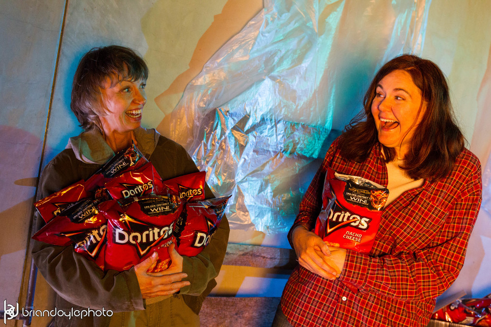 Doritos Super Bowl Commercial 2014.10.25-61.jpg