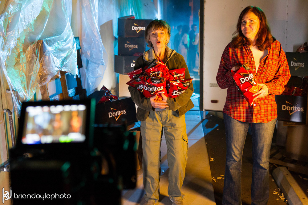 Doritos Super Bowl Commercial 2014.10.25-65.jpg