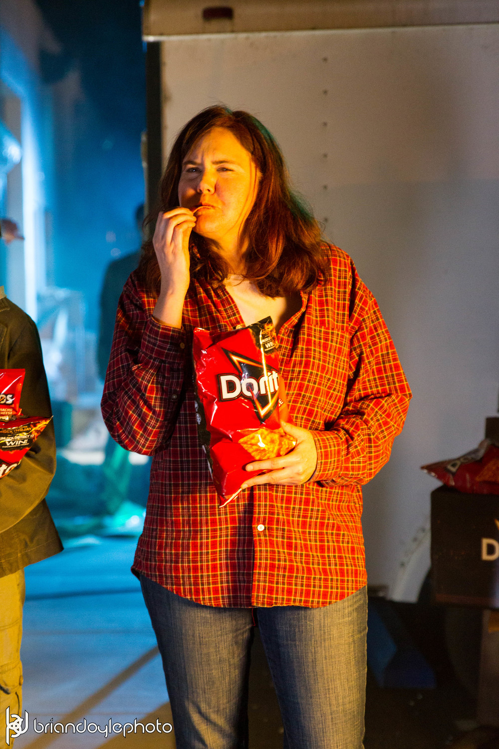 Doritos Super Bowl Commercial 2014.10.25-64.jpg