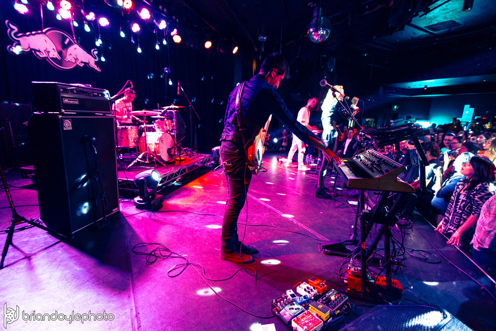 Red Bull - MS MR, Feathers, Electric Sons @ The Roxy 2014.11.02 -65.jpg