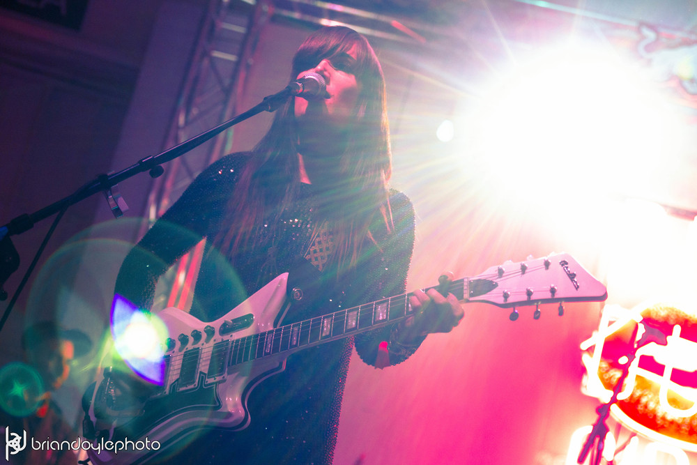 Red Bull - Dum Dum Girls, Tropicana and the Flea, Lowell @ The Well 2014.11.16-48.jpg