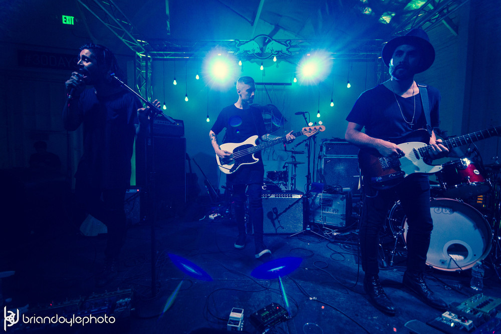 Red Bull - Dum Dum Girls, Tropicana and the Flea, Lowell @ The Well 2014.11.16-29.jpg