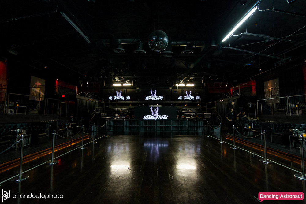 Borgeous @ Create Nightclub BDP (1).jpg