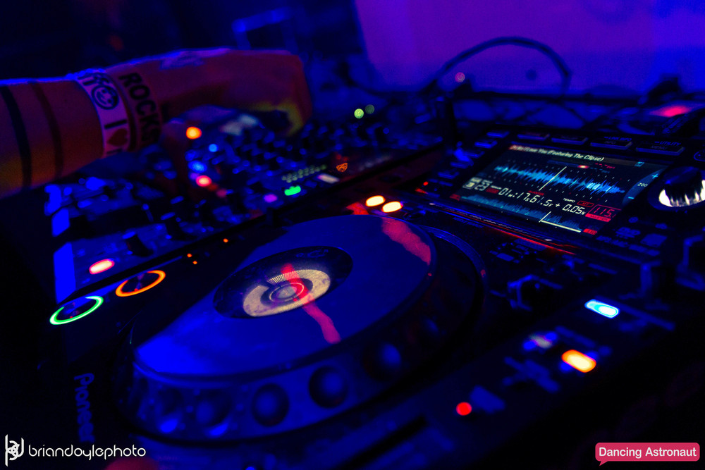 Borgeous @ Create Nightclub BDP (6).jpg