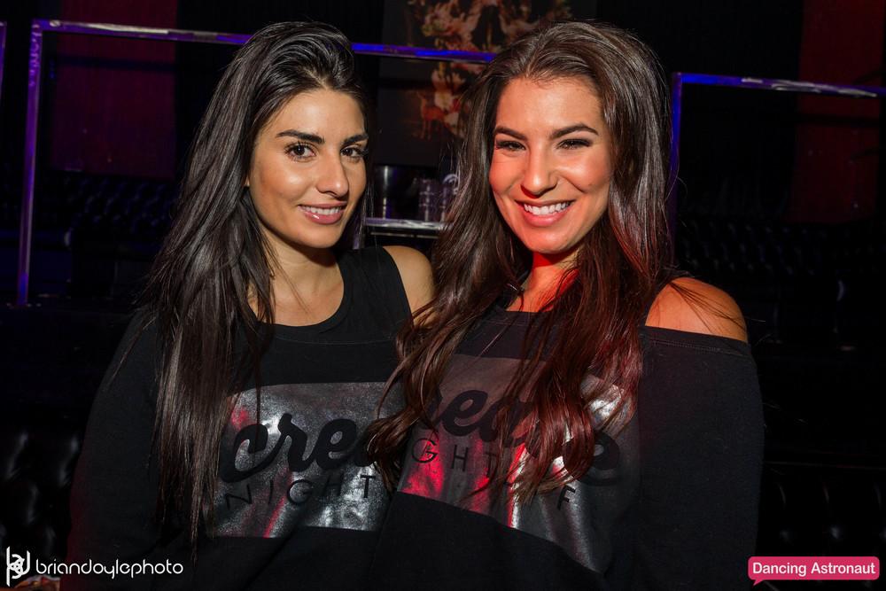 Borgeous @ Create Nightclub BDP (8).jpg