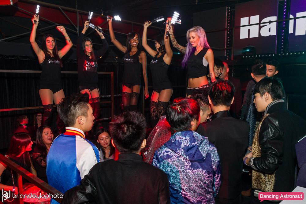 Borgeous @ Create Nightclub BDP (13).jpg