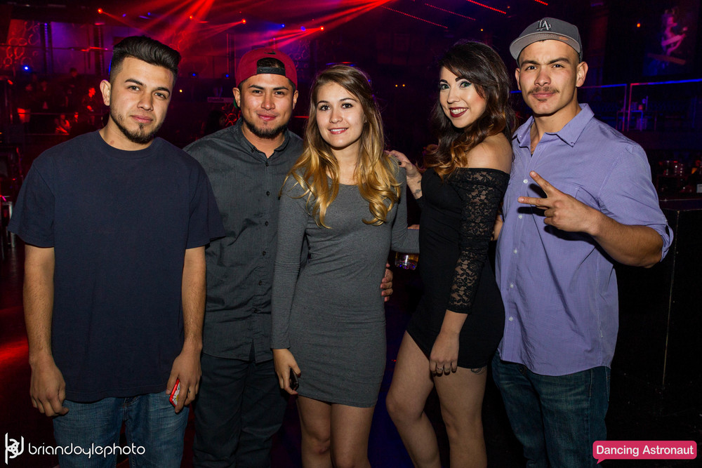 Borgeous @ Create Nightclub BDP (14).jpg