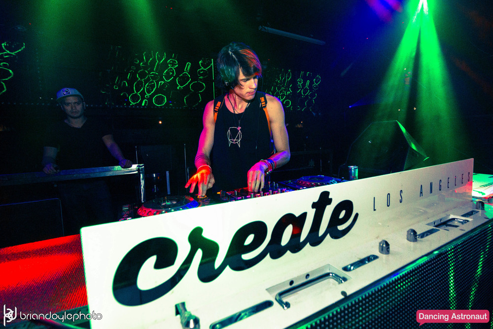 Borgeous @ Create Nightclub BDP (21).jpg