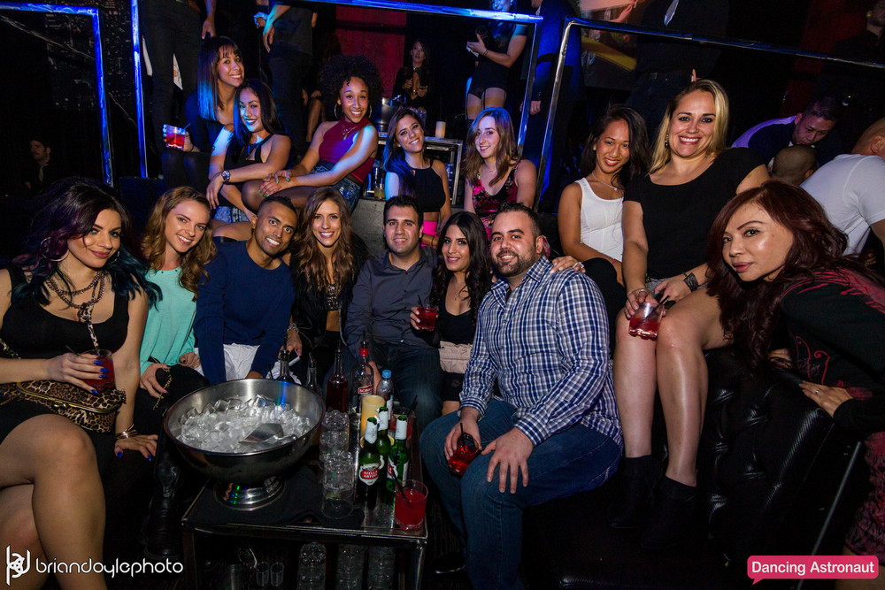 Borgeous @ Create Nightclub BDP (23).jpg