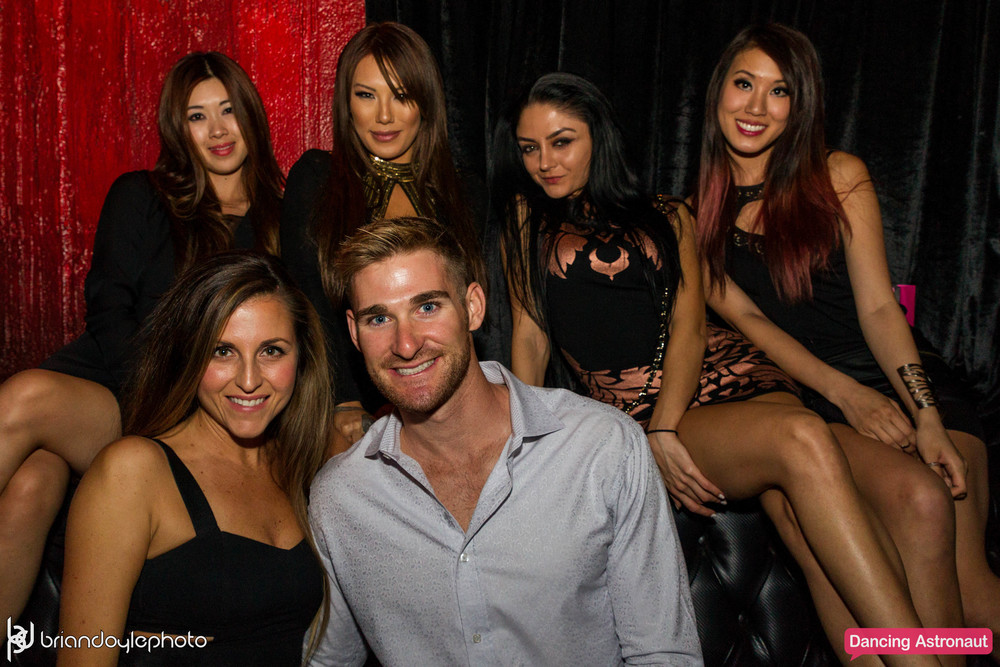 Borgeous @ Create Nightclub BDP (26).jpg
