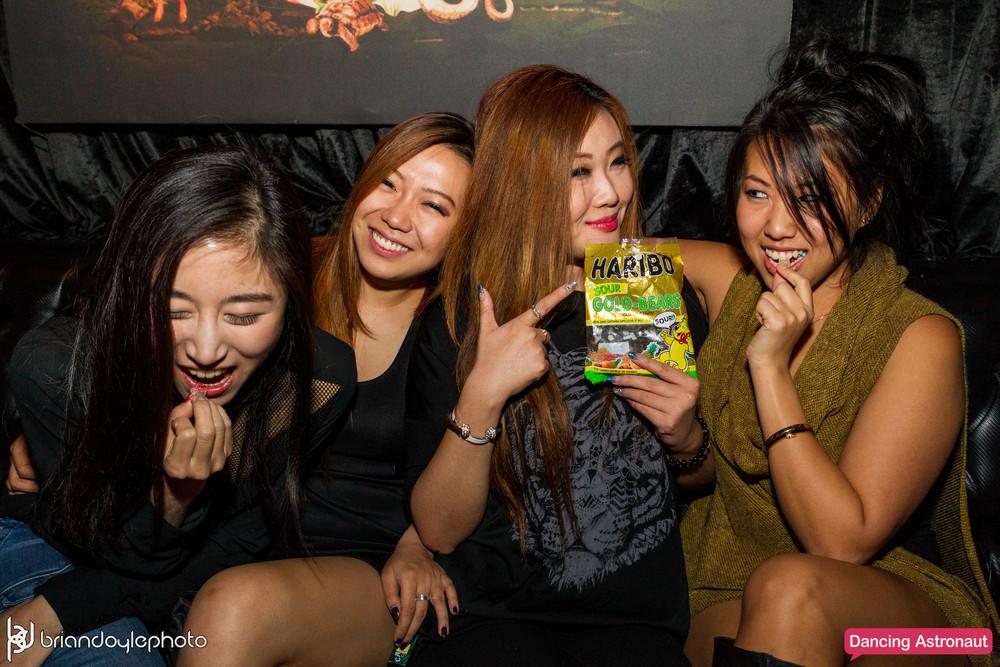 Borgeous @ Create Nightclub BDP (27).jpg