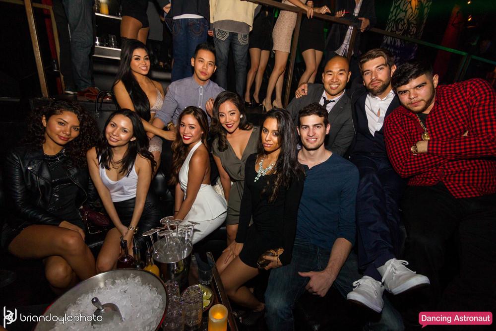 Borgeous @ Create Nightclub BDP (29).jpg