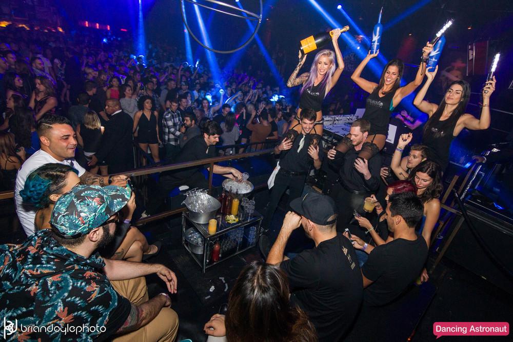 Borgeous @ Create Nightclub BDP (32).jpg