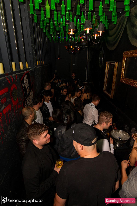 Borgeous @ Create Nightclub BDP (35).jpg