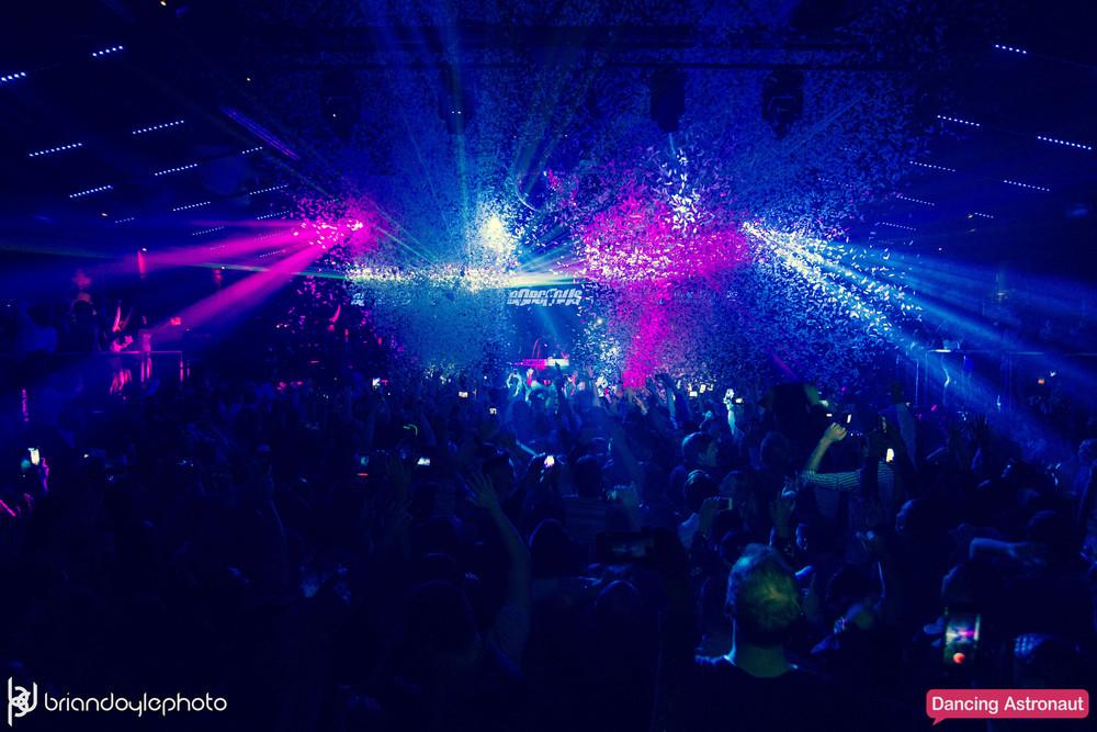 Borgeous @ Create Nightclub BDP (38).jpg
