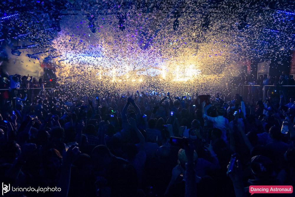 Borgeous @ Create Nightclub BDP (37).jpg