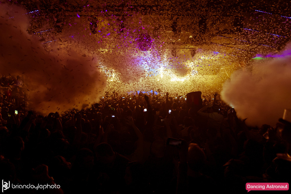 Borgeous @ Create Nightclub BDP (40).jpg