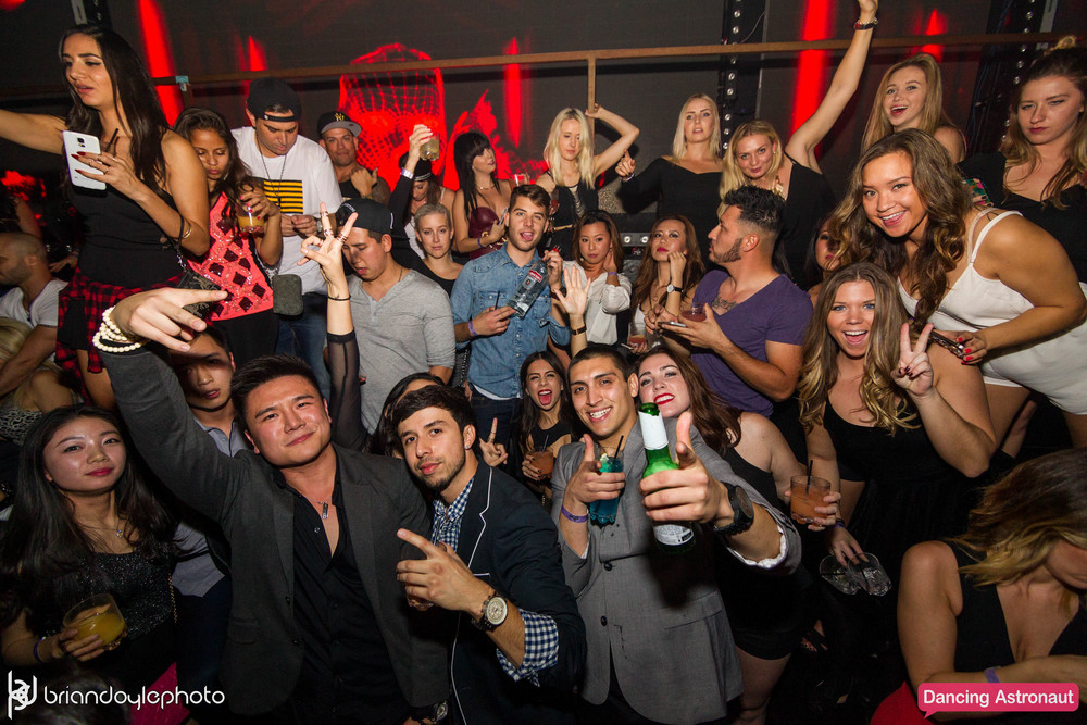 Borgeous @ Create Nightclub BDP (41).jpg