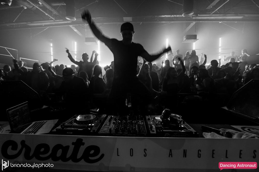 Borgeous @ Create Nightclub BDP (60).jpg