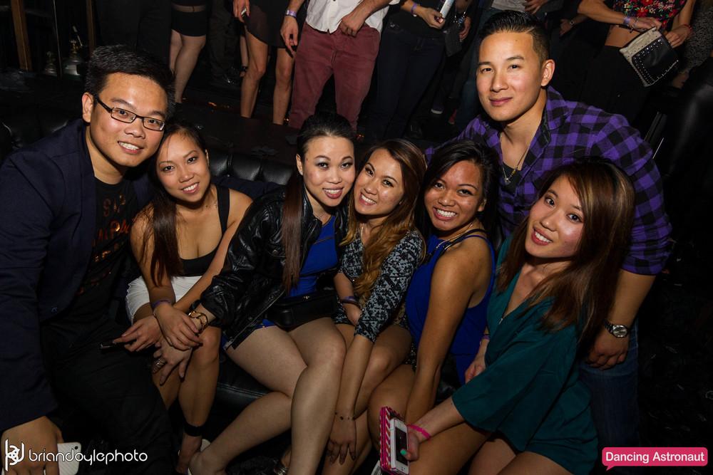 Borgeous @ Create Nightclub BDP (61).jpg