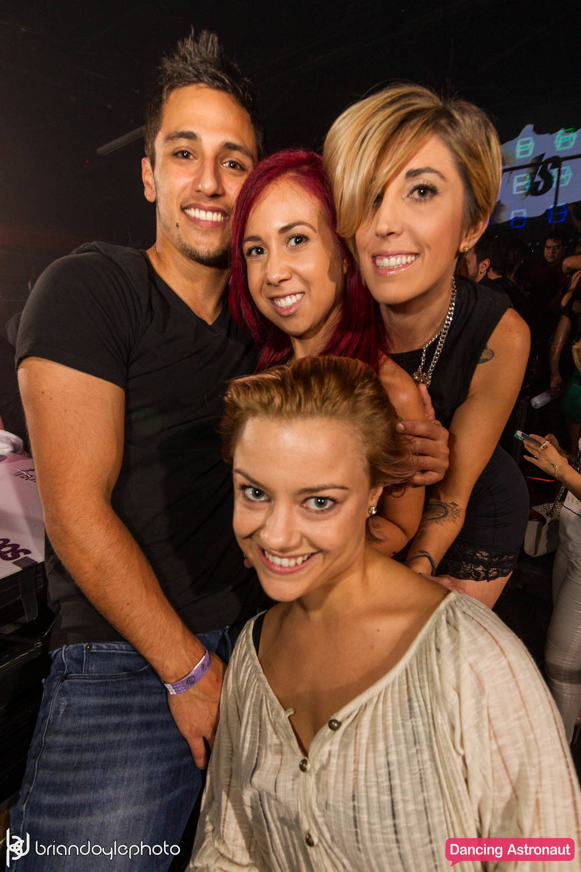 Borgeous @ Create Nightclub BDP (66).jpg