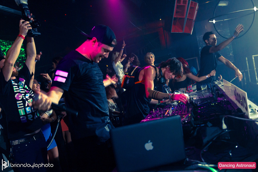 Borgeous @ Create Nightclub BDP (72).jpg