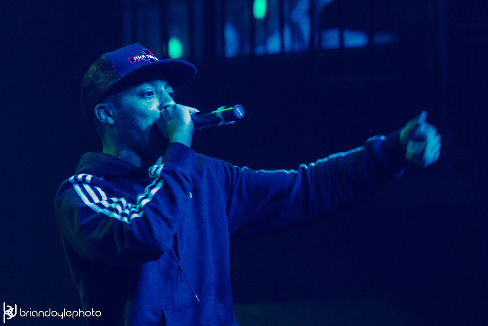 Lil Wayne, Juicy J, Two-9, Tree @ The Fonda 25.11.2014-20.jpg