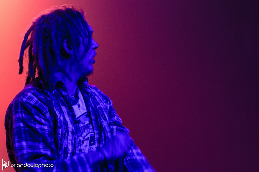 Lil Wayne, Juicy J, Two-9, Tree @ The Fonda 25.11.2014-24.jpg