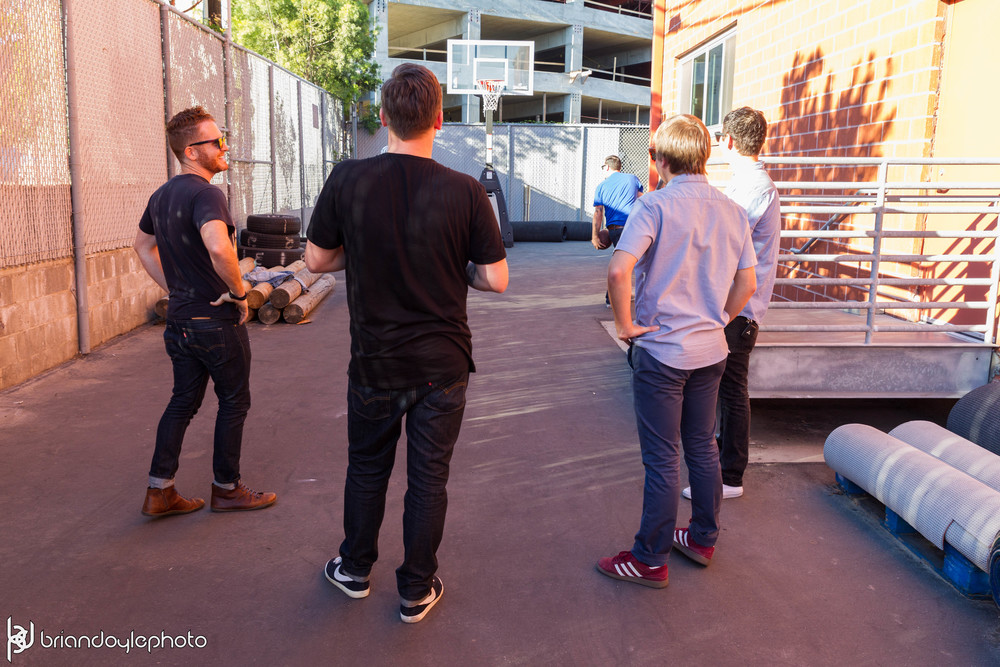 Red Bull Sound Select Presents - Red Bull Studios BBQ @ Red Bull HQ 26.11.2014-3.jpg