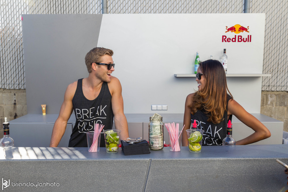 Red Bull Sound Select Presents - Red Bull Studios BBQ @ Red Bull HQ 26.11.2014-8.jpg