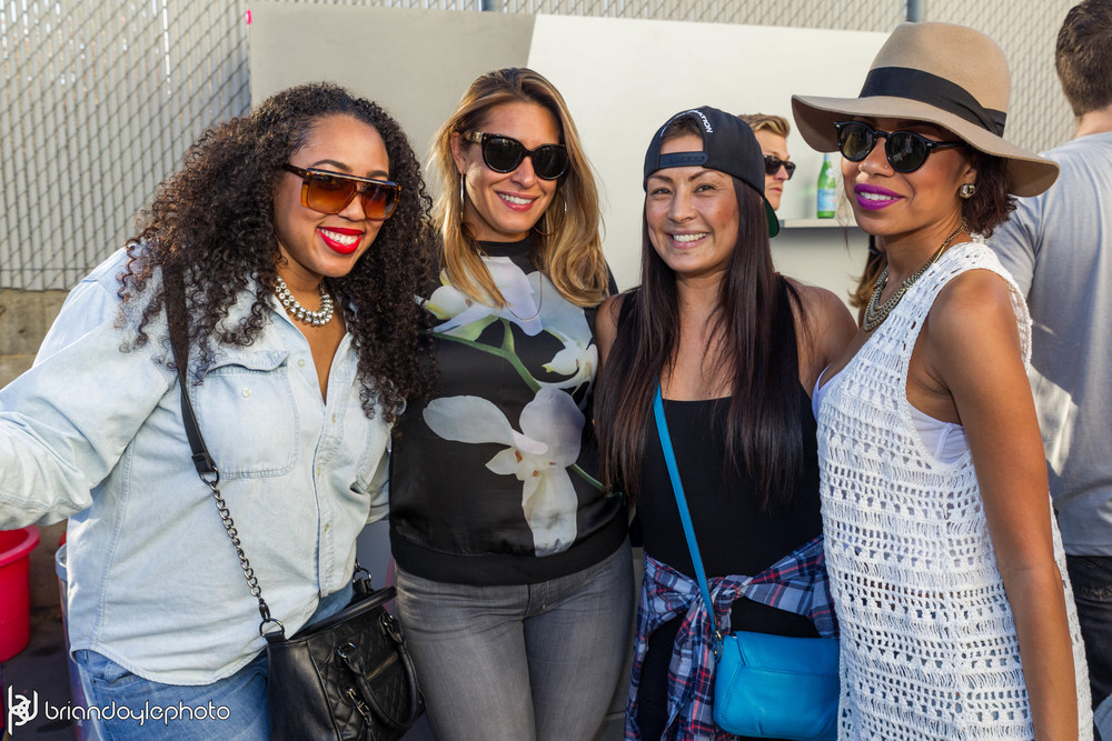 Red Bull Sound Select Presents - Red Bull Studios BBQ @ Red Bull HQ 26.11.2014-10.jpg