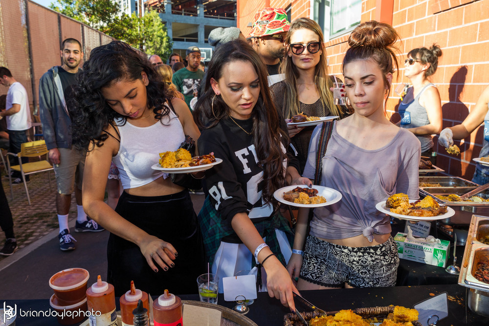 Red Bull Sound Select Presents - Red Bull Studios BBQ @ Red Bull HQ 26.11.2014-14.jpg