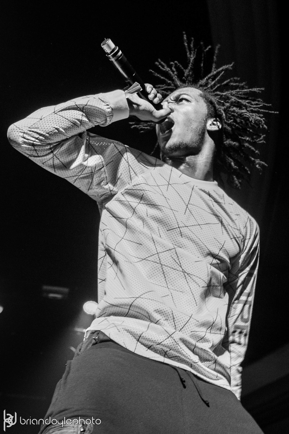 Red Bull Sound Select Presents - Drake, A$AP Mob @ Hollywood Palladium 30.11.2014-7.jpg