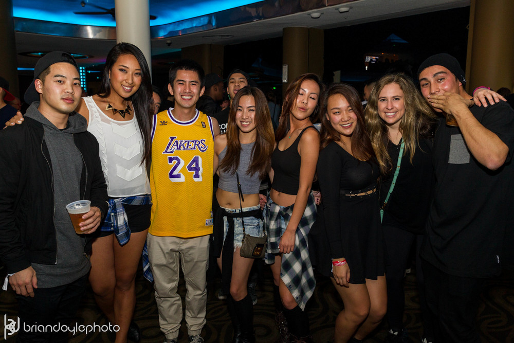 Red Bull Sound Select Presents - Drake, A$AP Mob @ Hollywood Palladium 30.11.2014-30.jpg