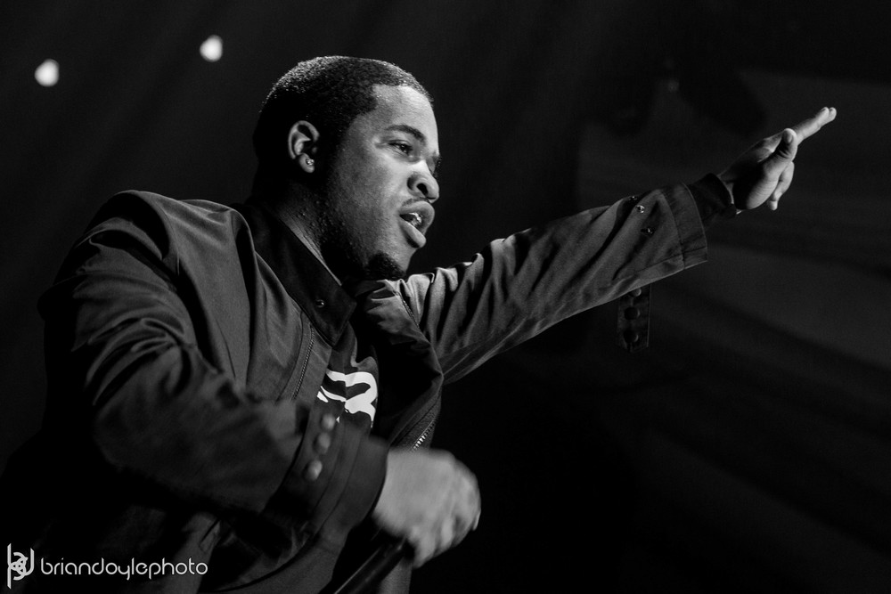 Red Bull Sound Select Presents - Drake, A$AP Mob @ Hollywood Palladium 30.11.2014-45.jpg